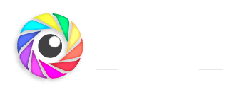 Heber Eye Care Logo