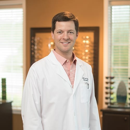 Dr. Joseph Sugg